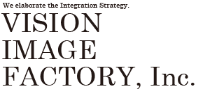 VISION IMAGE FACTORY, Inc.